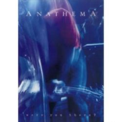 Anathema - Were You There? [DVD]
