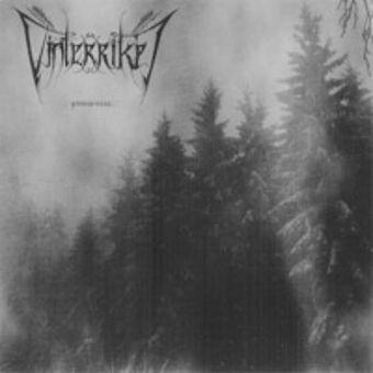 Vinterriket - Grauweiss [Digipack DVD]