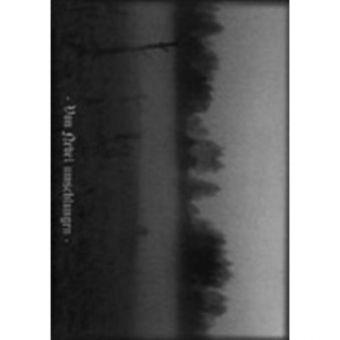 Drengskapur - Von Nebel Umschlungen [Pro-Tape]