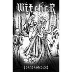 Witcher - Boszorkánytánc [Pro-Tape]