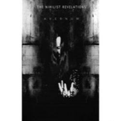 Avernum - The Nihilist Revelations [Pro-Tape]