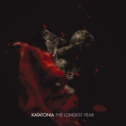Katatonia - The Longest Year [Super-Jewel Box]