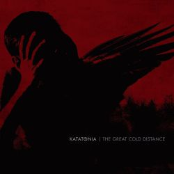 Katatonia - The Great Cold Distance (10th Anniversary Edition) [CD]