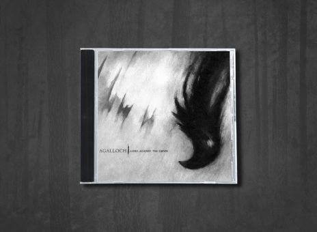 Agalloch - Ashes Against the Grain [CD]