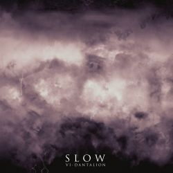 "Slow - VI: Dantalion (Translucent Purple Vinyl) [Double Gatefold Colored 12"" LP]"