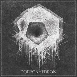 Dodecahedron - Dodecahedron [CD]