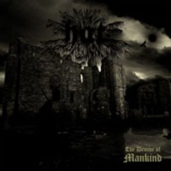 Hat - The Demise of Mankind [Digipack CD]