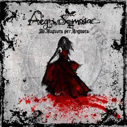 Aegri Somnia - Ad Augusta per Angusta [CD]