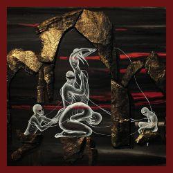 Blut aus Nord / P.H.O.B.O.S. - Triunity [Digipack CD]