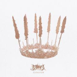 Botanist - Ecosystem [CD]