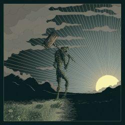 Botanist - EP2: Hammer of Botany + Oplopanax Horridus [CD]