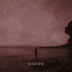 Dioivo - I [Oversized Digifile 2CD]