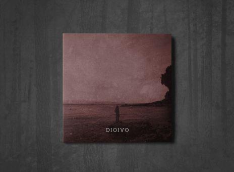 Dioivo - I (Edición Definitiva) [Oversized Digifile 2CD]
