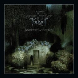 Celtic Frost - Innocence and Wrath [Digibook 2CD]