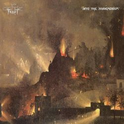 Celtic Frost - Into the Pandemonium [Digibook CD]