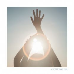 "Alcest - Shelter [12"" LP]"