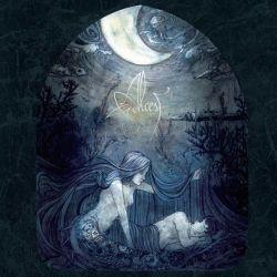 """Alcest - Écailles de Lune [12"""" LP]"""