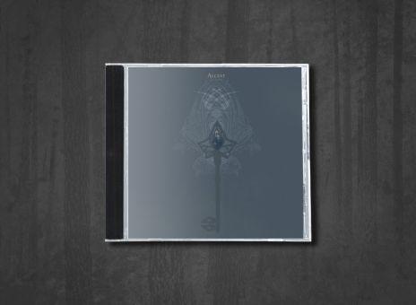 Alcest - Le Secret [CD]