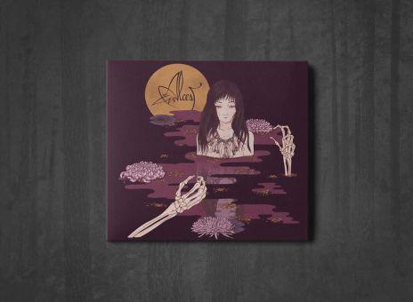 Alcest - Kodama [Digipack CD]
