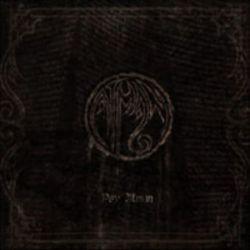 Atman - Psy Atman [CD]