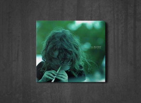 Alcest - Souvenirs d'un autre monde [Digipack CD]