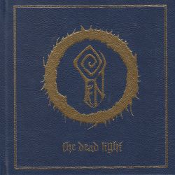 Fen - The Dead Light (Hardcover Book Edition) [Digibook 2CD]