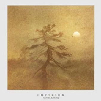 "Empyrium - Songs of Moors & Misty Fields (White Vinyl) [Gatefold Colored 12"" LP]"
