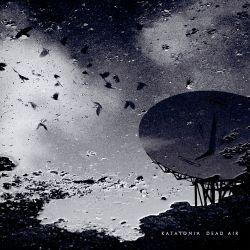 Katatonia - Dead Air [Digipack 2CD + DVD]