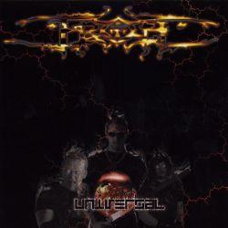 Troll - Universal [CD]