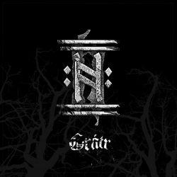 Helrunar - Grátr [CD]