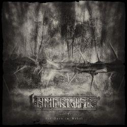 Helrunar - Sól I: Der Dorn im Nebel [Digipack CD]
