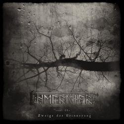 Helrunar - Sól II: Zweige der Erinnerung [Digipack CD]