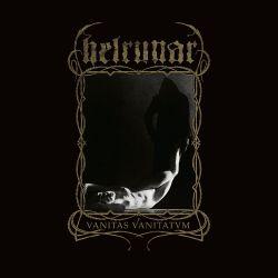 Helrunar - Vanitas Vanitatvm [Digipack CD]