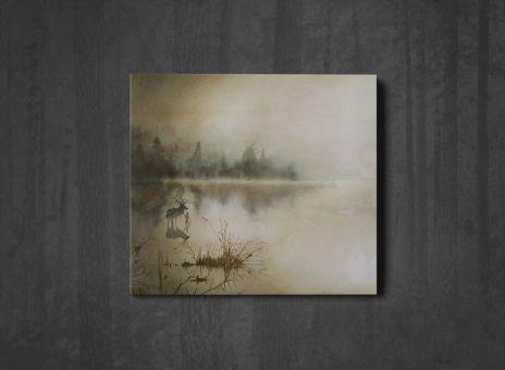 Sólstafir - Berdreyminn [Digipack CD]