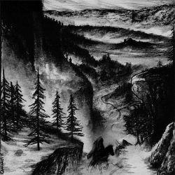"Black Coma / Inexorable End - My Filthy Ashes / Voces de un Corazón Helado [12"" LP]"