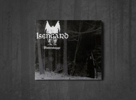 Isengard - Vinterskugge [Digipack CD]