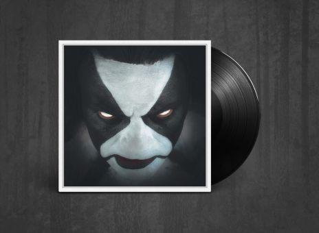 "Abbath - Abbath [Gatefold 12"" LP]"