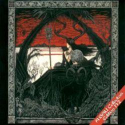 Absu - Barathrum: V.I.T.R.I.O.L. [Digipack CD]