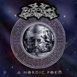 Folkearth - A Nordic Poem [CD]