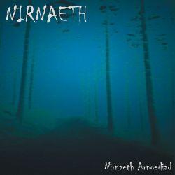 Nirnaeth - Nirnaeth Arnoediad [CD]