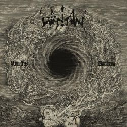Watain - Lawless Darkness [CD]