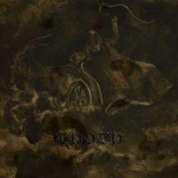 Thoth - Zamglenie [CD]