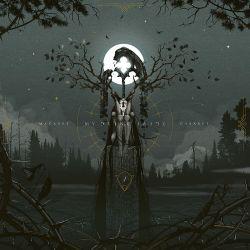 "My Dying Bride - Macabre Cabaret [Gatefold 12"" MLP]"
