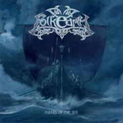 Folkearth - Rulers of the Sea [CD]