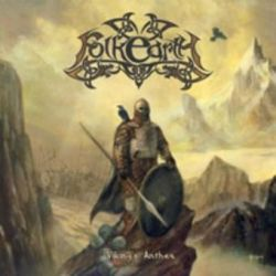 Folkearth - Viking's Anthem [CD]