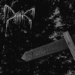 """Mork - Isebakke [12"""" LP]"""