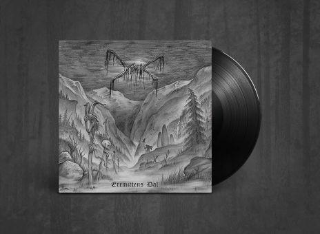 """Mork - Eremittens dal [12"""" LP]"""
