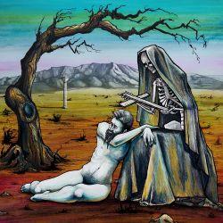 Simón del Desierto - Purgatory [MCD]