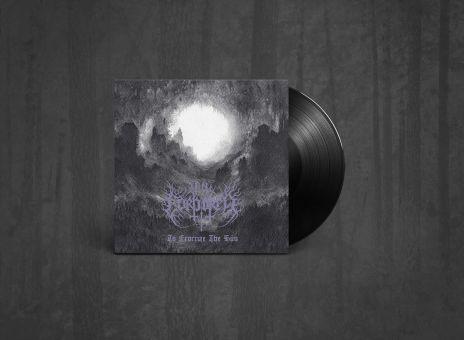 """Incorporea - To Exorcize the Sun [7"""" EP]"""