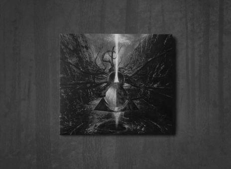 Altarage - Endinghent [Digipack CD]